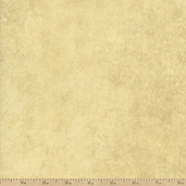 Shadow Play Blender Cotton Fabric - Tan