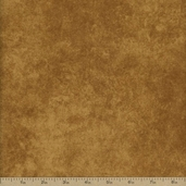 Shadow Play Flannel Fabric - Beige MASF513-A13