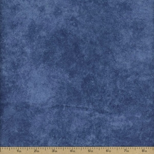 http://ep.yimg.com/ay/yhst-132146841436290/shadow-play-flannel-fabric-blue-masf513-b9-2.jpg