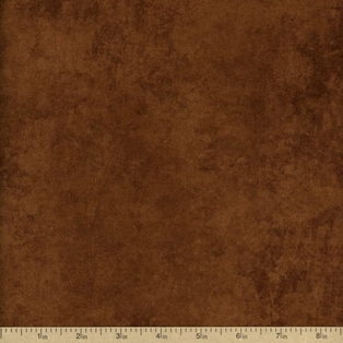 http://ep.yimg.com/ay/yhst-132146841436290/shadow-play-flannel-fabric-brown-masf513-a22-2.jpg
