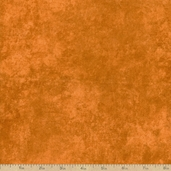 Shadow Play Flannel Fabric - Tan