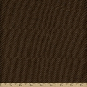 Shalimar Burlap 47/48 inch from James Thompson And Co. Inc. - Brown