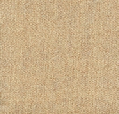 Shannon Faux Burlap Polyester Fabric - Oatmeal