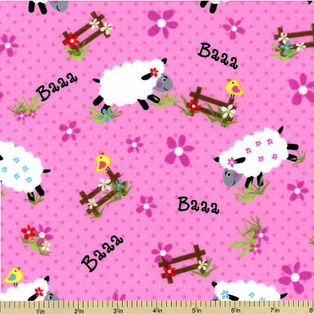 http://ep.yimg.com/ay/yhst-132146841436290/sheep-flannel-cotton-fabric-pink-2.jpg