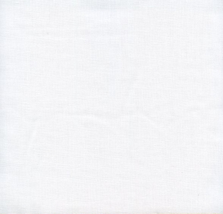 http://ep.yimg.com/ay/yhst-132146841436290/sheermist-batiste-polyester-cotton-blend-broadcloth-white-15.jpg