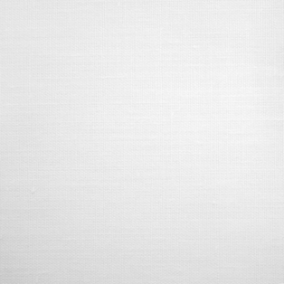 http://ep.yimg.com/ay/yhst-132146841436290/sheermist-batiste-polyester-cotton-blend-broadcloth-white-2.jpg