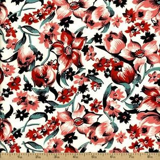 http://ep.yimg.com/ay/yhst-132146841436290/shelburne-falls-dress-floral-cotton-fabric-maple-pwds039-2.jpg
