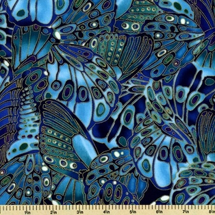 http://ep.yimg.com/ay/yhst-132146841436290/shimmer-cotton-fabric-packed-butterflies-turquoise-2.jpg