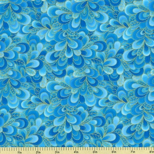 http://ep.yimg.com/ay/yhst-132146841436290/shimmer-cotton-fabric-petals-turquoise-cm9297-2.jpg