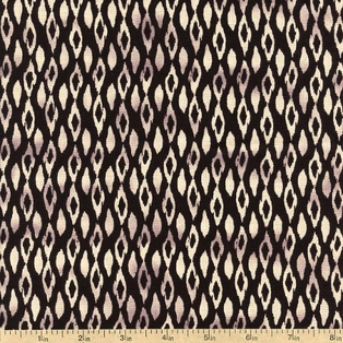 http://ep.yimg.com/ay/yhst-132146841436290/silk-road-caravan-cotton-fabric-black-cx6048-blac-d-2.jpg