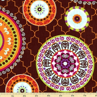 http://ep.yimg.com/ay/yhst-132146841436290/silk-road-medallion-cotton-fabric-brown-61751-284-2.jpg