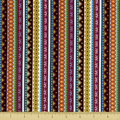 Sale Wilmington Prints Fabric