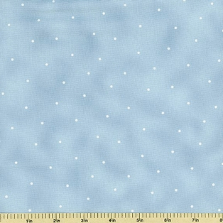 http://ep.yimg.com/ay/yhst-132146841436290/simpatico-cotton-fabric-light-blue-mas569-b4-2.jpg