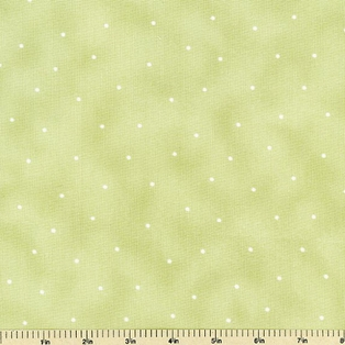 http://ep.yimg.com/ay/yhst-132146841436290/simpatico-cotton-fabric-light-green-mas569-g9-2.jpg