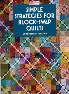 http://ep.yimg.com/ay/yhst-132146841436290/simple-strategies-for-block-swap-quilts-by-lynn-roddy-brown-2.jpg
