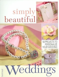 http://ep.yimg.com/ay/yhst-132146841436290/simply-beautiful-weddings-50-projects-to-personalize-your-wedding-2.jpg