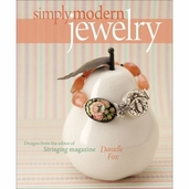 Simply Modern Jewelry Designs
