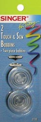 http://ep.yimg.com/ay/yhst-132146841436290/singer-touch-and-sew-bobbins-2.jpg