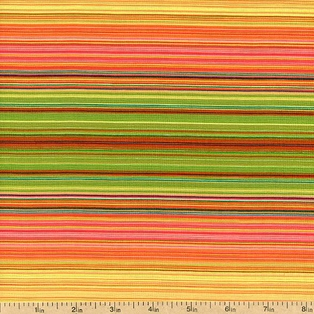 http://ep.yimg.com/ay/yhst-132146841436290/siren-song-stripe-cotton-fabric-grass-dc5377-citr-d-2.jpg