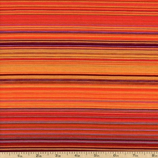 http://ep.yimg.com/ay/yhst-132146841436290/siren-song-stripe-cotton-fabric-sunshine-dc5377-suns-d-2.jpg