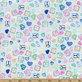 http://ep.yimg.com/ay/yhst-132146841436290/sleepy-bear-baby-blocks-cotton-fabric-blue-100-127-2.jpg