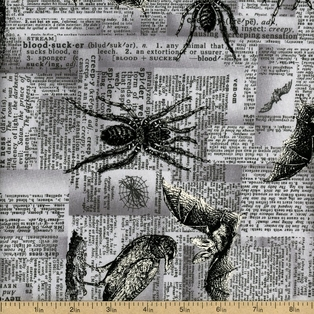http://ep.yimg.com/ay/yhst-132146841436290/sleepy-hollow-collage-cotton-fabric-eerie-13.jpg
