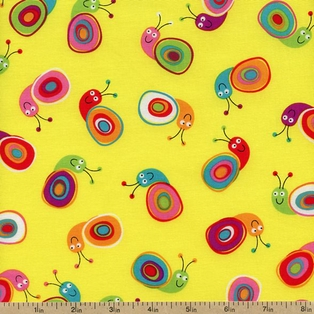 http://ep.yimg.com/ay/yhst-132146841436290/snail-trails-toss-cotton-fabric-yellow-1626-44-3.jpg