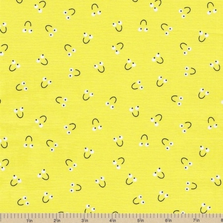 http://ep.yimg.com/ay/yhst-132146841436290/snails-trails-smile-cotton-fabric-yellow-7.jpg