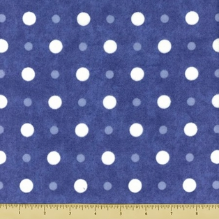 http://ep.yimg.com/ay/yhst-132146841436290/snow-much-fun-dot-flannel-cotton-fabric-blue-3.jpg