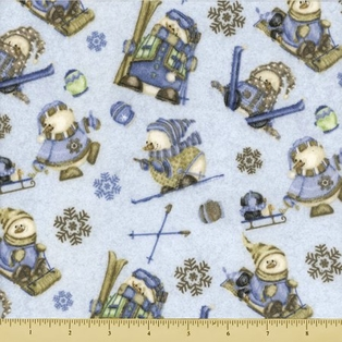 http://ep.yimg.com/ay/yhst-132146841436290/snow-much-fun-snowman-flannel-cotton-fabric-periwinkle-3.jpg