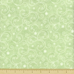 http://ep.yimg.com/ay/yhst-132146841436290/snow-much-fun-swirl-flannel-cotton-fabric-green-3.jpg