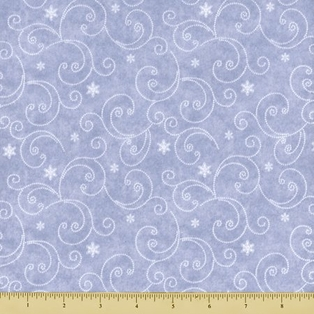 http://ep.yimg.com/ay/yhst-132146841436290/snow-much-fun-swirl-flannel-cotton-fabric-periwinkle-3.jpg