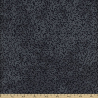 http://ep.yimg.com/ay/yhst-132146841436290/snowman-gatherings-cotton-fabric-warm-blue-1083-17-2.jpg