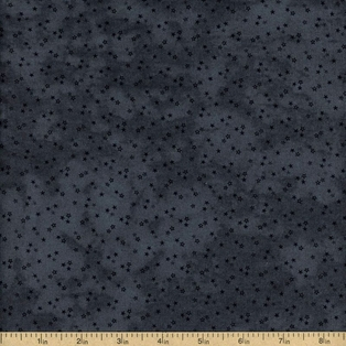 http://ep.yimg.com/ay/yhst-132146841436290/snowman-gatherings-cotton-fabric-warm-blue-1084-17-2.jpg