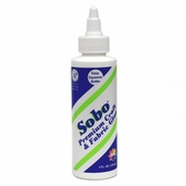 Sobo Premium Craft and Fabric Glue - 4oz