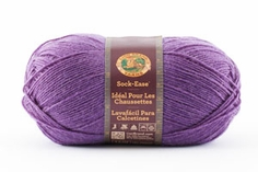 Sock Ease Yarn