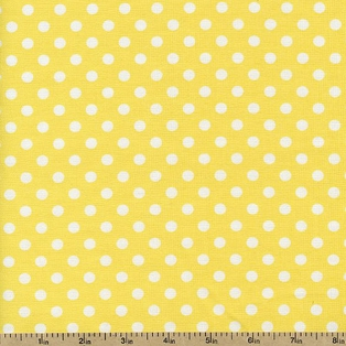http://ep.yimg.com/ay/yhst-132146841436290/socky-cotton-fabric-dots-yellow-29398a-7-2.jpg