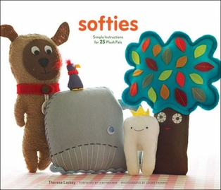 http://ep.yimg.com/ay/yhst-132146841436290/softies-simple-instructions-for-25-plush-pals-2.jpg