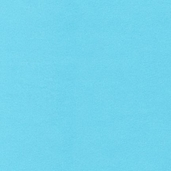 Solid Flannel Cotton Fabric - Blue