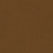 Solid Flannel Cotton Fabric - Cocoa