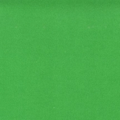 Solid Flannel Cotton Fabric - Grass Green