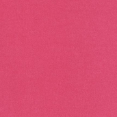 Solid Flannel Cotton Fabric - Hot Pink