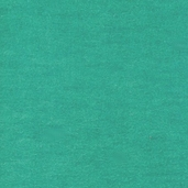Solid Flannel Cotton Fabric - Jade