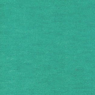 http://ep.yimg.com/ay/yhst-132146841436290/solid-flannel-cotton-fabric-jade-2.jpg
