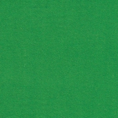 Solid Flannel Cotton Fabric - Kelly Green