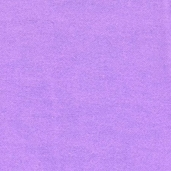 Solid Flannel Cotton Fabric - Lavender