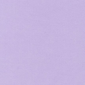 Solid Flannel Cotton Fabric - Lilac