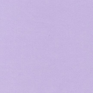 http://ep.yimg.com/ay/yhst-132146841436290/solid-flannel-cotton-fabric-lilac-2.jpg