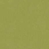 Solid Flannel Cotton Fabric - Olive