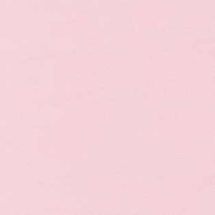 http://ep.yimg.com/ay/yhst-132146841436290/solid-flannel-cotton-fabric-pink-2.jpg